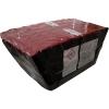 Leuchtbatterie Snow White (96509)