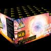 MJB Box (2498)