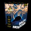Baldy Mountain (2303)