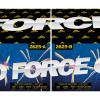 Evo Force One (2625)
