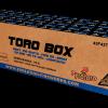 Toro Box (2603)