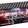 Recargar (8607)