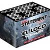 El Loco (8604)