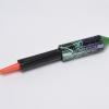 Xenon (Green Glitter Rakete) (2327)