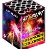Grandes Colores (8030)