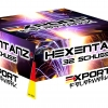 Hexentanz (2034)