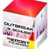 Outbreak (2003)