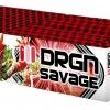Savage (3393)