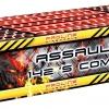 Assault 2.0 (5323)