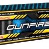 Gunfire 2.0 (5322)