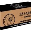 Dragon Master (6320)