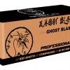 Ghost Blaster (6308)