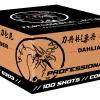 Dahlia Spider (6303)