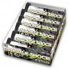 Crackle Shock (6er Set) (1159)