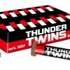 Thunder Twins  (6er Set) (1107)