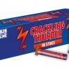 Crackling Thunder  (Set) (1105)