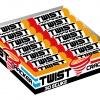 Twist Crackers (Set) (1101)
