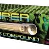 Sniper (7693)