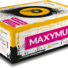 Maxymum (1-136)