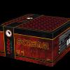 Scream (3670)