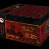 Mad Max (3660)