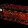 Cosmopolis (3650)