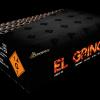 El Gringo (VWD25-158)