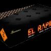 El Rapido 1 (VWD20-200-1)