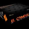 El Criminal (VWD131)