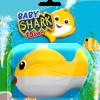 Baby shark (DP1BS)