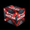 X Shape Dumbum (CX1620D)