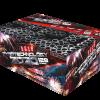 Pyrotechnology 2020 128sh (C128XMPT/C)