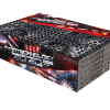 Pyrotechnology 2020 256sh (C256XMPT/C)