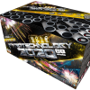 Pyrotechnology 2020 68sh [1.4G] (C68XMPT14)