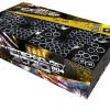 Pyrotechnology 2020 204sh [1.3G] (C204XMPT/C14)