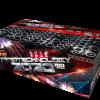 Pyrotechnology 2020 150sh [1.3G] (C150MPT/C)