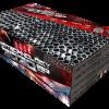 Pyrotechnology 2020 253sh (C253XMPT/C)