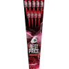 Best Price Rocket (RS9BP14)
