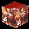 Best price 25/20mm (C2520BPW)