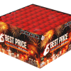 Best price 64/20mm (C6420BPW)