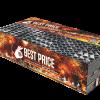 Best price 200/20mm (C20020XBPW)