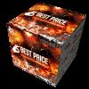Best price 25/25mm (C2525BPW)