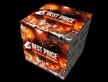 Best price 25/25mm