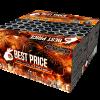 Best price 100/25mm (C10025BPW/C14)