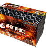 Best price 50/30mm (C503BPW/C14)