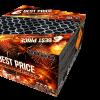 Best price 100/30mm (C1003BPW/C14)