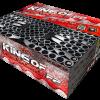 King of Fireworks 223 [1.4G] (C223XMK/C14)