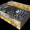 King of Fireworks 223 [1.3G] (C223XMK/C)