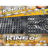 King of Fireworks 379 (C379XMK/C)
