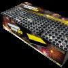 Fireworks Show 252 [1.4G] (C25220XFS/C14)